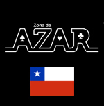 Zona de Azar – Chile – Turf – Latino 2009 en Chile