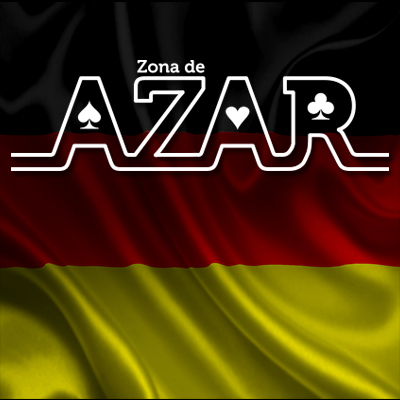Zona de Azar Alemania – Participación de la DGOJ en la International Masters of Gaming Law