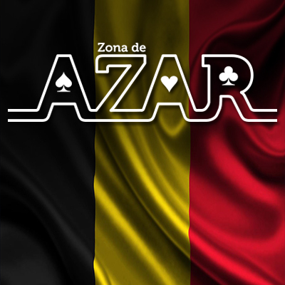 Zona de Azar Brussels – Europe's Gambling Revenues To Drop 23% In 2020 But Online Maintains Growth