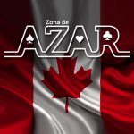 Zona de Azar Canada – PokerStars Awarded for #GAMEON Success at EGR Marketing and Innovation Awards
