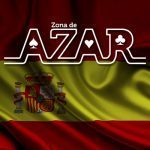 Zona de Azar España – Probable Ingreso a la Bolsa de Cirsa Gaming Corporation