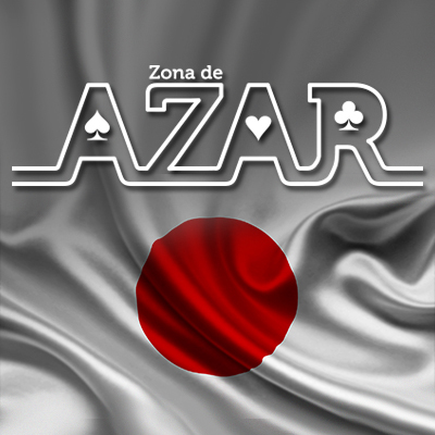 "Zona de Azar Japón – GSA Cambia por ""International Gaming Standards Association"""