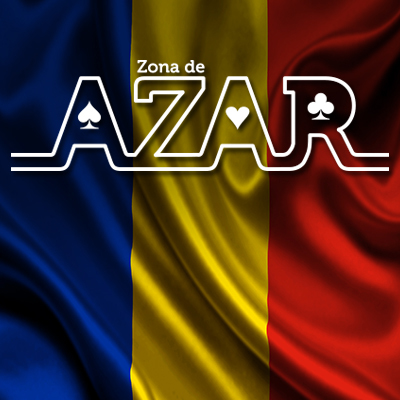 Zona de Azar Romania – Betcris Set to Participate in Upcoming Gaming Americas Meetup