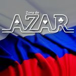 "Zona de Azar Rusia- ""Gambit Esports"" le Dice Adiós al Juego ""League of Legends"""