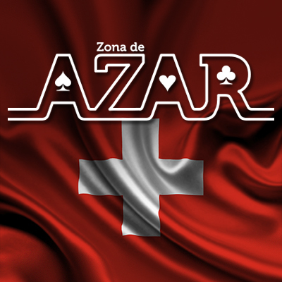 "Zona de Azar Switzerland – PokerStars ""Executing Plans"" to Remain in Swiss Market as Gaming Act Comes into Force"