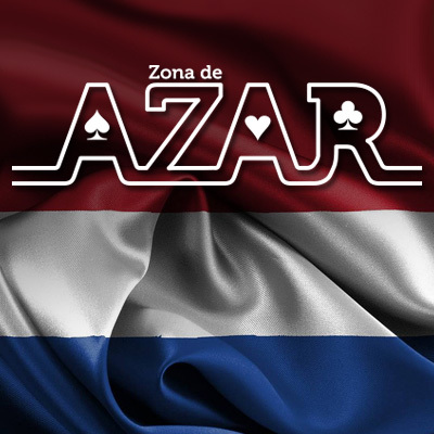 Zona de Azar Holland – Dutch PokerStars Players Set to Receive Millions in Paid Taxes