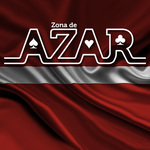 Zona de Azar Latvia – Latvia to Offer Psychologist Sessions to Problem Gamblers