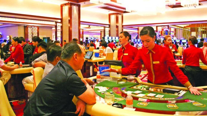 Casino philippines online колизей казино харьков